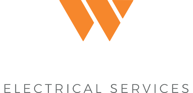Electrical Services Icon